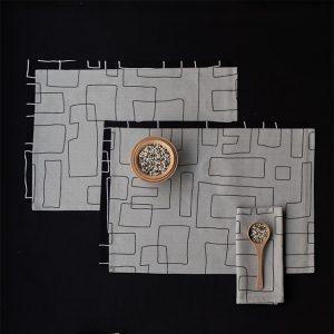 nomad-india-table-linen-grey-vanya-placemats-1