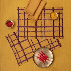 nomad-india-table-linen-ochre-adira-1