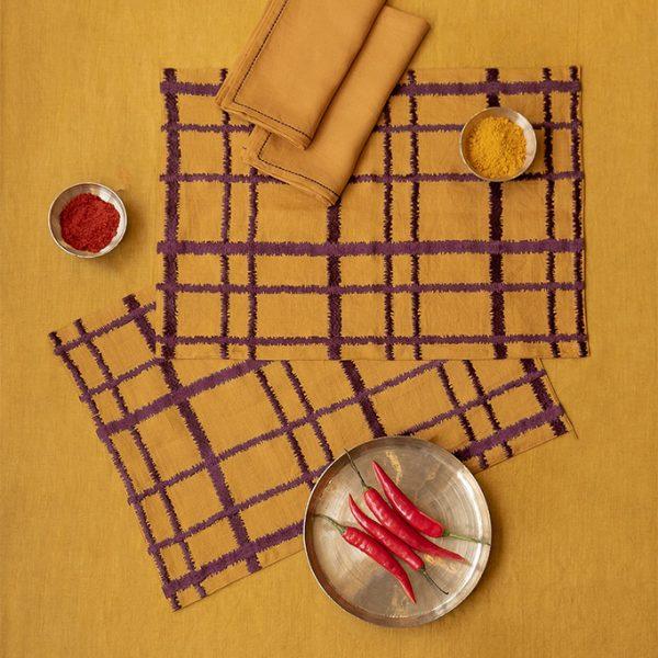 nomad-india-table-linen-ochre-adira-1