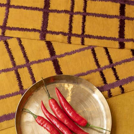 nomad-india-table-linen-ochre-adira-2