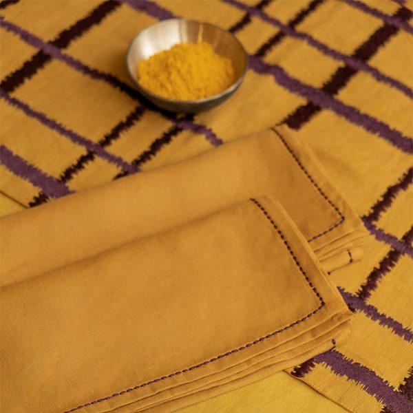 nomad-india-table-linen-ochre-adira-3