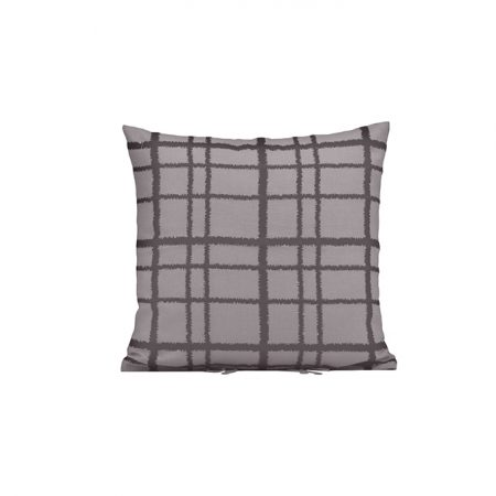 nomad-india-textiles-cushion-cover-adira-grey-dark-grey-4