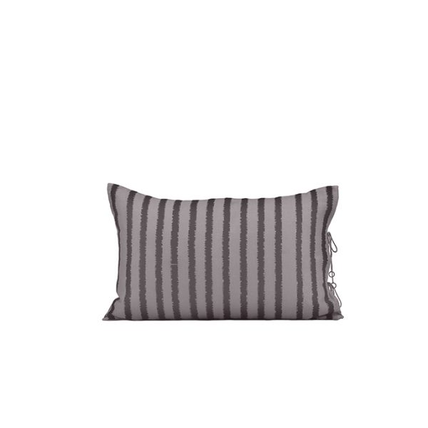 nomad-india-textiles-cushion-cover-lakeer-grey-dark-grey-2