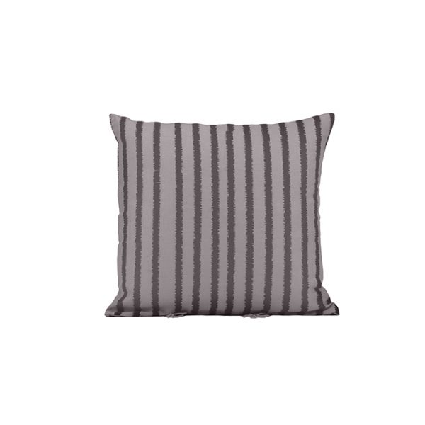 nomad-india-textiles-cushion-cover-lakeer-grey-dark-grey-3