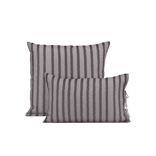 nomad-india-textiles-cushion-cover-lakeer-grey-dark-grey