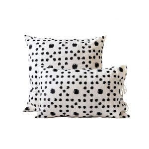 nomad-india-textiles-cushion-cover-pratha-black-white-1
