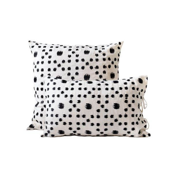 nomad-india-textiles-cushion-cover-pratha-black-white-1