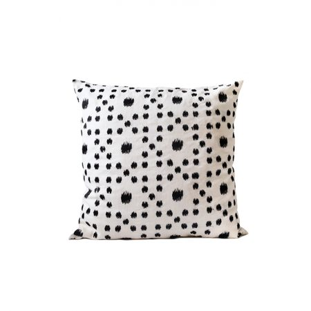 nomad-india-textiles-cushion-cover-pratha-black-white-3