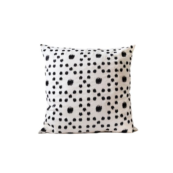 nomad-india-textiles-cushion-cover-pratha-black-white-3