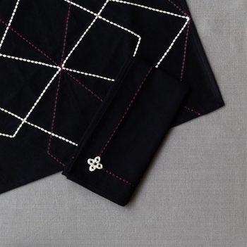 nomad-india-bhumit-table-linen-black-6