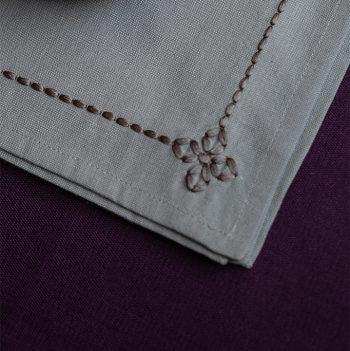 nomad-india-table-linen-grey-bhumit-6