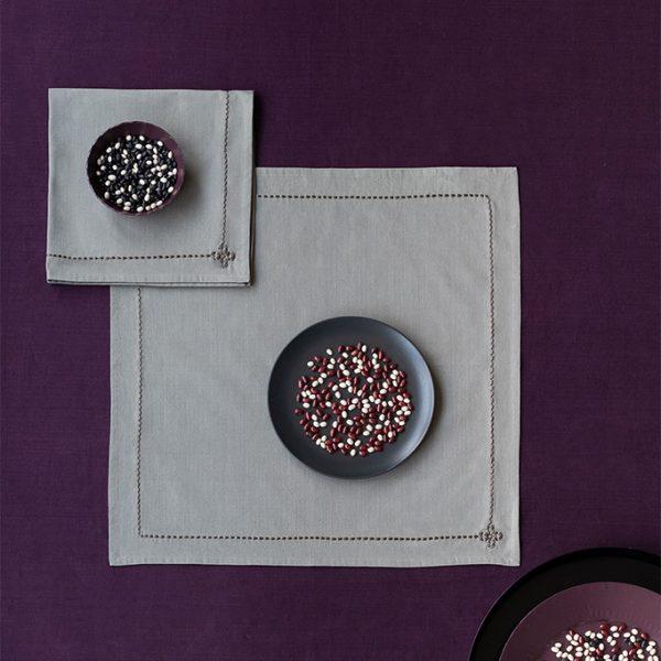 nomad-india-table-linen-bhumit-grey-3