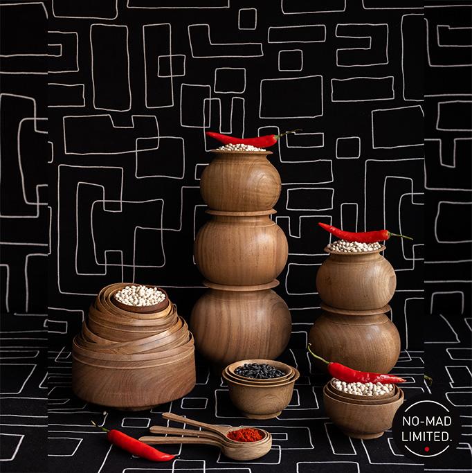 nomad-india-limited-kunda-wooden-crockery-11