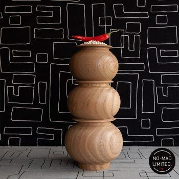 nomad-india-limited-kunda-wooden-handi-2