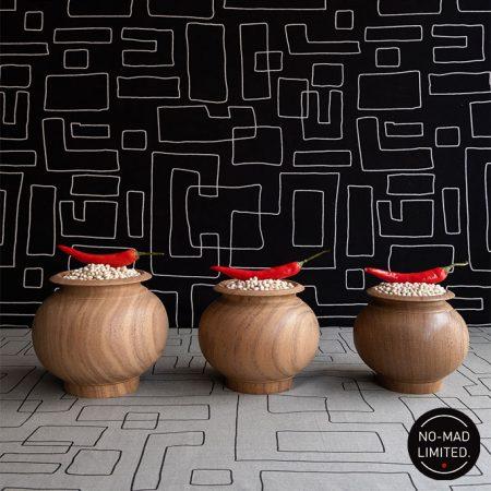 nomad-india-limited-kunda-wooden-handi