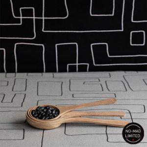 nomad-india-limited-kunda-wooden-spoons-1