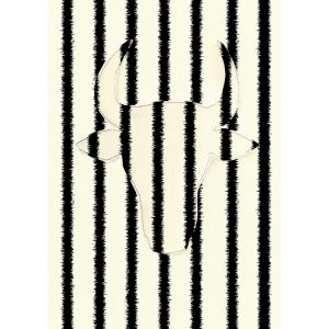 nomad-india-fabric-linen-lakeer-black-stripes