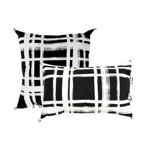 nomad-india-black-chowkad-cushion-cover-1