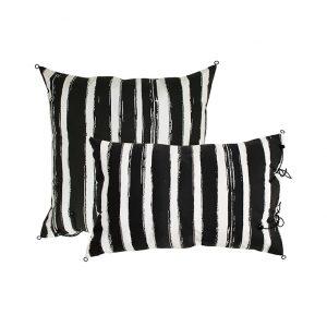 nomad-india-black-patta-cushion-cover-1