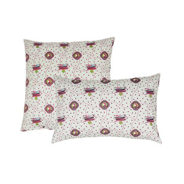 nomad-india-blue-ihita-cushion-cover-1