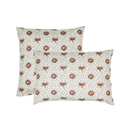 nomad-india-blue-ihita-cushion-cover-2