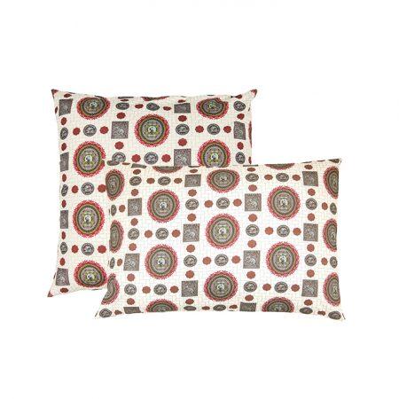 nomad-india-blue-lasita-cushion-cover-2