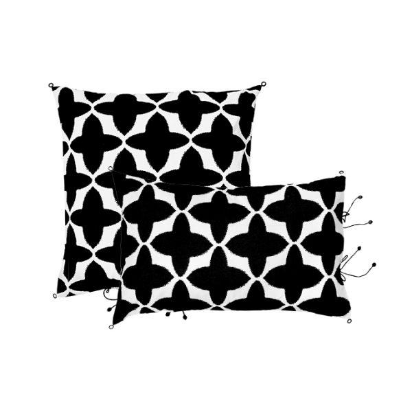 nomad-india-black-buta-cushion-1