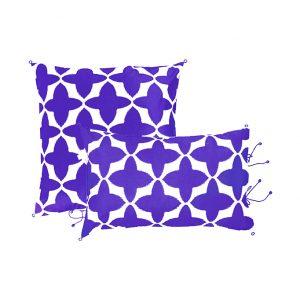 nomad-india-purple-buta-cushion-cover-1