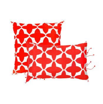 nomad-india-red-buta-cushion-cover-1