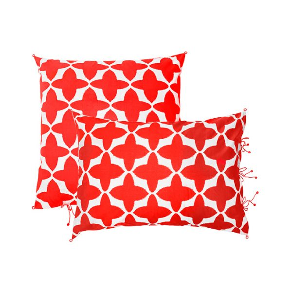 nomad-india-red-buta-cushion-cover-2