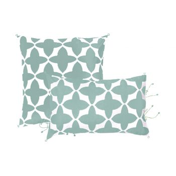 nomad-india-blue buta-cushion-cover-1
