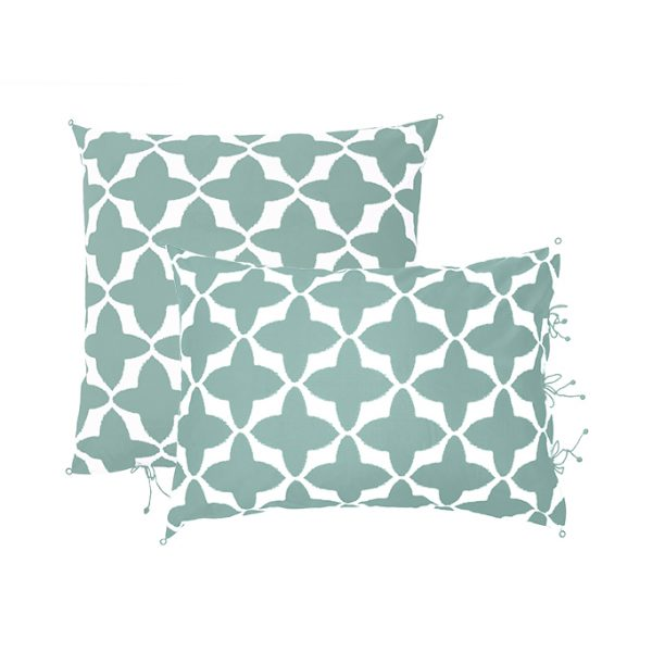 nomad-india-blue-buta-cushion-cover-2