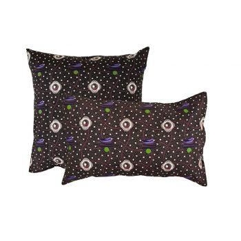 nomad-india-black-ihita-cushion-cover-1