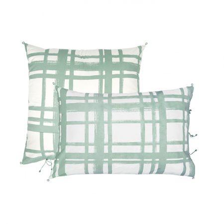 nomad-indi-ablue-chowkad-cushion-cover-1