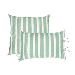 nomad-india-blue-patta-cushion-cover-1