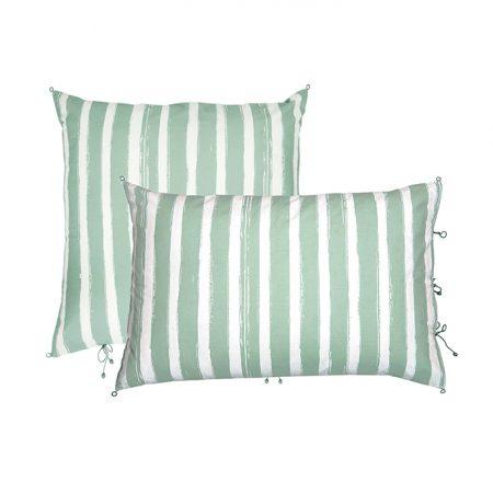 nomad-india-blue-patta-cushion-cover-2