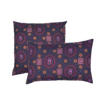 nomad-india-textiles-purple-lasita-cushion-cover-1