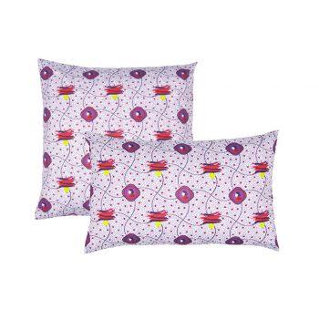 nomad-india-purple-ihita-cushion-cover-2