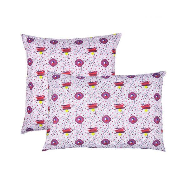 nomad-india-purple-ihita-cushion-cover-3