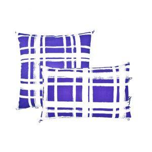 nomad-india-purple-chowkad-cushion-cover-1