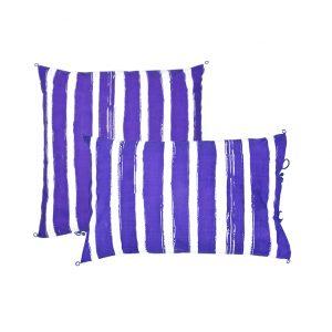 nomad-india-purple-patta-cushion-cover 1