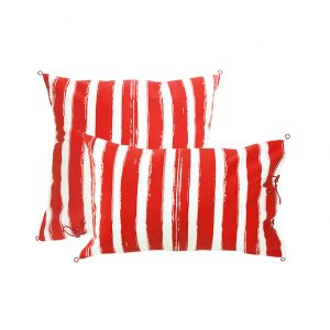 nomad-india-red-patta-cushion-cover-1