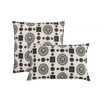 nomad-india-black-lasita-wax-print-cushion-1