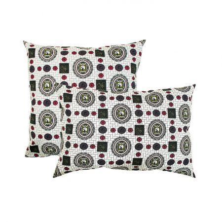 nomad-india-black-lasita-wax-print-cushion-2