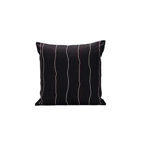 nomad-india-textile-cushion-lekha-black-1