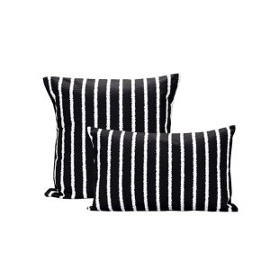 nomad-india-textile-cushion-black-dhaari-canvas-