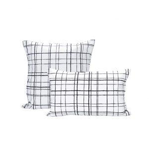 nomad-india-textile-cushion-black-chowkadi