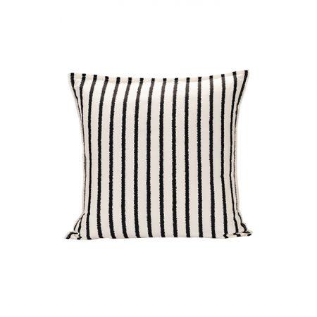 nomad-india-textiles-cushion-dhaari-black-60-by-60