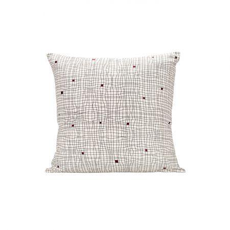 nomad-india-textiles-cushion-black-samiha-cushion-60-by-60