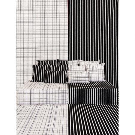 nomad-india-fabric-cotton-canvas-dhaari-black-1